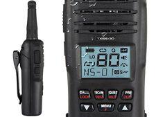 Gme TX6500S 80CH UHF RADIO WATER DUST PROOF 5W IP67 HANDHELD RADIO+NEW