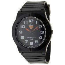 56068 | Reloj Caballero Valencia c.f. Analogico 100m Mod.2601264