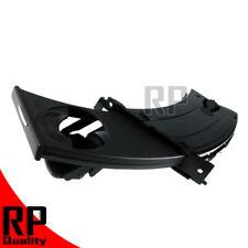 FOR BMW E90 E91 E92 E93 3 SERIES Cup Holder Front Left Driver Side 51459173463