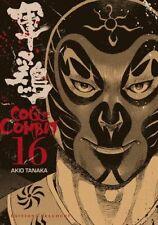 Tomes et compilations de mangas et bandes dessinées asiatiques Année 2014