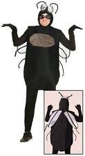 Disfraces de hombre en color principal negro, de animales y naturaleza