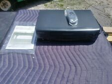 Broksonic - Vcr Video Cassette Recorder Player - Model Vhsa-6687Ctbe