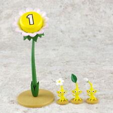 #F73-814 AGATSUMA Trading figure Pikmin 2 Collection figure 3