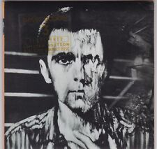 PETER GABRIEL - 3 - MINI VINYL COMPACT DISC - LIMITED EDITION -  ALBUM DIGIPACK