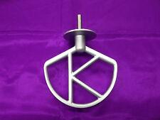 kenwood kmix K Fouet Fixation kmx52 kma52 pièce de rechange d'origine