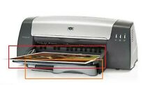 HP DeskJet DJ 1280 DJ1280 A4 / A3 Colour InkJet printer C8173A (Exchange)