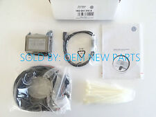 VW Volkswagen iPod Adapter Satellite Receiver Based 12V Charging GENUINE OEM