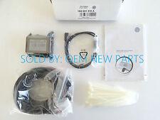 VW Volkswagen iPod Adapter Satellite Receiver Based 12V Charging GENUINE OEM