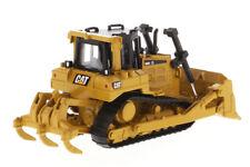 1/64 DM CAT Caterpillar D6R Track-Type Tractor Dozer Vehicle 85607 Car Model Toy