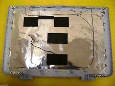 "HP Pavillion zd7000 15.4""  LCD Top Lid Cover  Grade B"