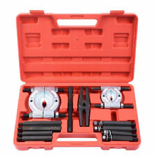 Set Automotive Flywheel Pullers