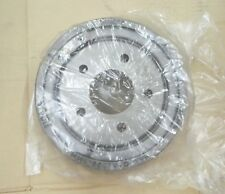NEW DURALAST REAR BRAKE DRUM 21045 / 123.62036 FITS VEHICLES LISTED ON CHART