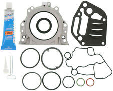 Victor CS54601 Engine Conversion Gasket Set  Audi Volkswagen 2.0L DOHC Turbo