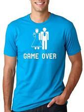 St Patricks Day Shirt How To Speak Irish Clover Funny Irish T-shirt Ireland Tee