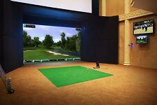 Foresight Sports Golf Simulator