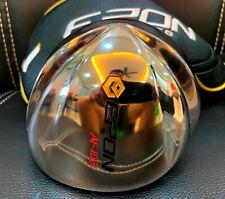 Epon AF-103 Driver Head ONLY - Japan Golf