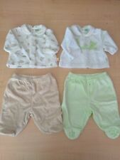 la vendita di scarpe goditi il prezzo più basso grande vendita tutine neonato prenatal in vendita - Abbigliamento e ...