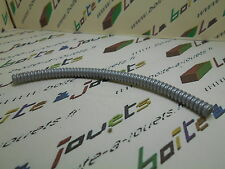 Lego technic flexible D 7 mm 18L 14,4 cm ref: 78 gris perle Pearl Light Gray