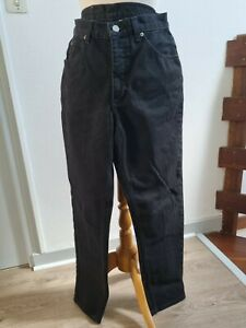Jeans Calvin Klein Femme Taille 10