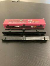Formatt Hitech 3 x 2mm Slot Adapter for 165mm Lucroit Pro/Pro L Holder