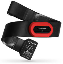 HRM Garmin-run premium frecuencia cardíaca correa de pecho frecuencia medición tasa Heart monitor