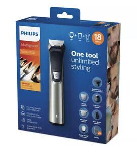 Philips - MG7770/15 - Multigroom Series 7000