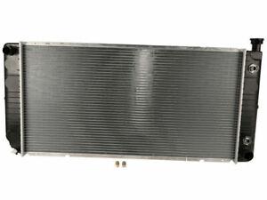 Denso 221-9450 Radiator