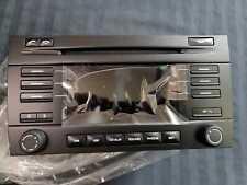 Porsche 955 OEM Radio Tuner CD Player CDR30 (955 645 142 02) Cayenne