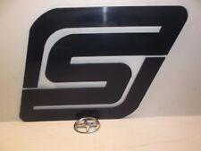 2005 Scion tC OEM Body Emblem Logo Decal