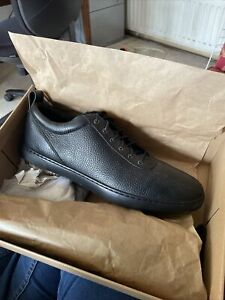 Fitflip Mens Shoes Size 12 Worn Once