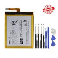 Original Battery LIS1618ERPC 2300mAh For SONY Xperia XA (F3111) E5 F3116 F3115