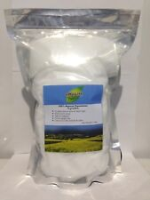 Xylitol 2.50kg Special - 100% Natural Sweetener - GMO free corn