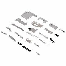 NEW Replacement 24 Part Inner Metal Bracket Pieces Set For iPhone 6 Plus