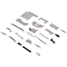 NUOVA parte di ricambio 24 staffa di metallo interna Pezzi Set Per iPhone 6 Plus