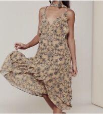 for love and lemons Pia Dress
