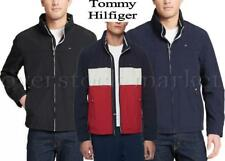 NEW TOMMY HILFIGER MENS TASLAN JACKET TOMMY HILFIGER...