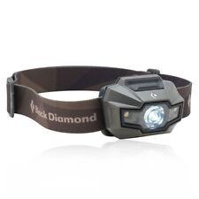 Black Diamond Camping & Hiking Head Torches 4
