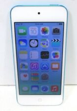 Apple iPod touch 5th Gen, A1421, 64GB, MD718LL/A, MP3 Player, Tested Good,