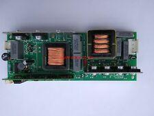 lamp ballast for OPTOMA HD25 HD131X projector