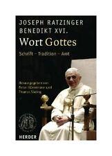 Religionsbücher über Geschichte