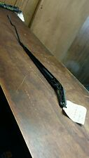 1996 Ford Windstar windshield wiper arm front driver side