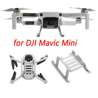 For Mavic Mini Drone Landing Gear Extended Support Leg Extension Protector