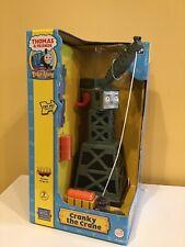 Thomas & Friends Take Along Cranky The Crane