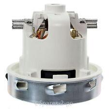 NILFISK Alto Maxxi Hoover Motor AMETEK Vacuum Genuine Single 1 Stage 1300W 240V