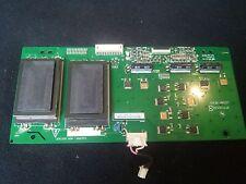 LG 42LG3000 Inverter. VIT71053.55 LOGAH Rev:0