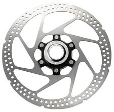 gobike88 SHIMANO SM-RT53 160mm Disc Rotor with Center Lock Ring, Y60