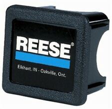 Reese 74547 Trailer Hitch Cover