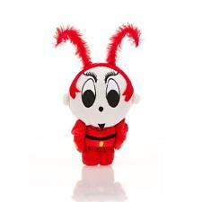 Sold Out Cirque du Soleil Iris Kiriki Plush Kodak Theatre Stuffed Toy