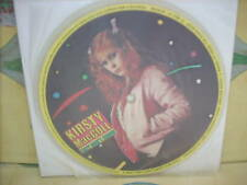 "a941981 Kirsty MacColl  Picture Disc 7"" They Don't Know EP"