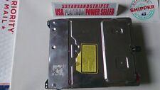 SONY PS3 SLIM KES-450A  KEM-450AAA CECH-2001A 120GB BLURAY DVD DRIVE HQ - Tested